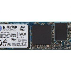 190-10-KGDM2280G1
