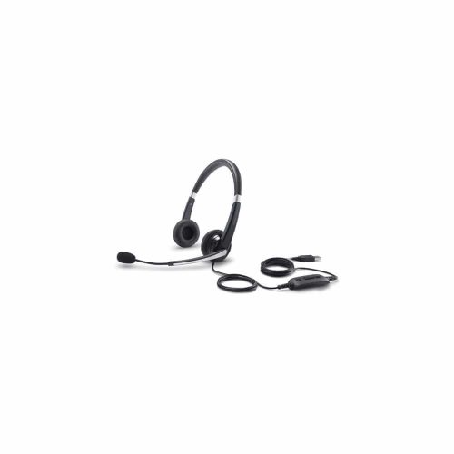 DELL Headset Professional Stereo UC300