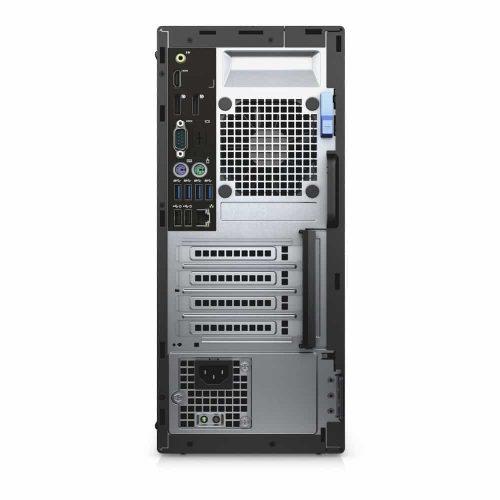 OptiPlex 7040 MT Desktop