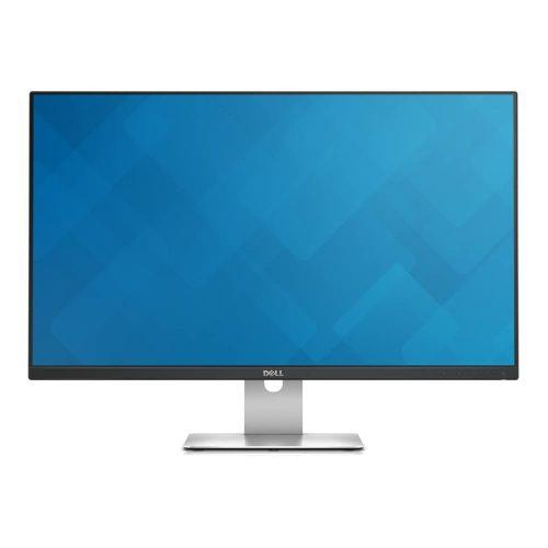 Dell 27 Monitor (S2715H)