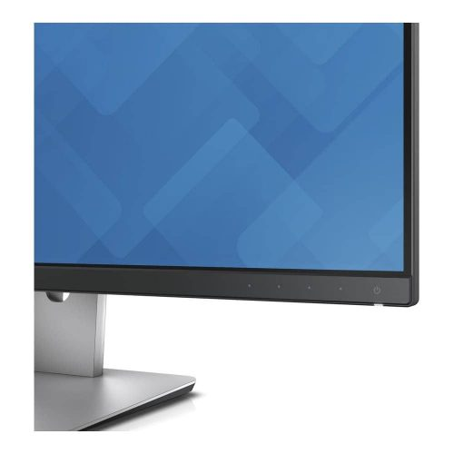Dell 27 Monitor (S2715H)  – Detail