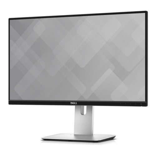 Dell U2417HWI Monitor