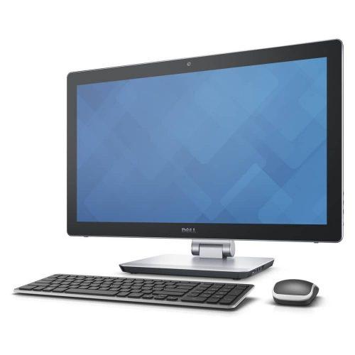 Inspiron 24 7000 Series AIO Touch Computer