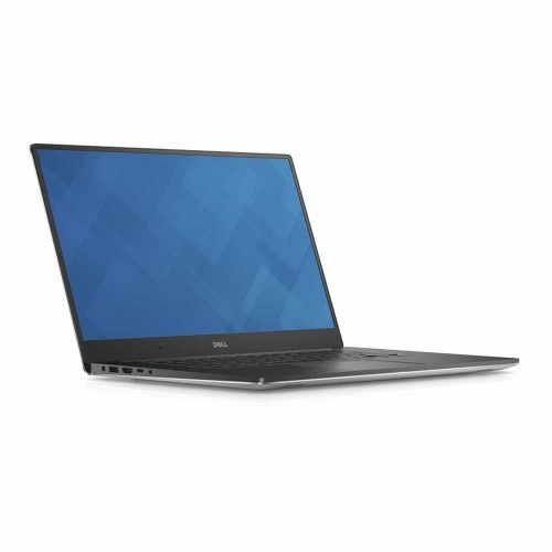 DELL Notebook XPS 15 15.6″ Intel i5-6300HQ 2Gb Vga Win.10 Pro Eng UHD Touch