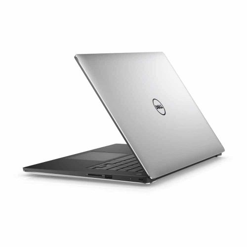 XPS 15 Non-Touch Notebook