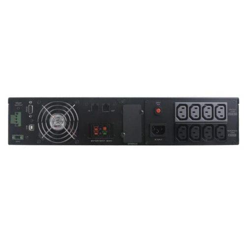 245-60-CP1000OLRXL_2