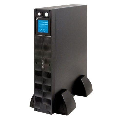 245-60-CP1000PR