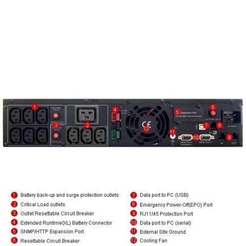 245-60-CP1000PR_2