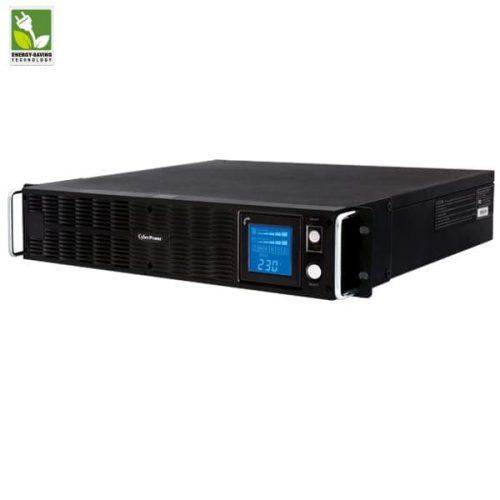 245-60-CP1500PRXL_1