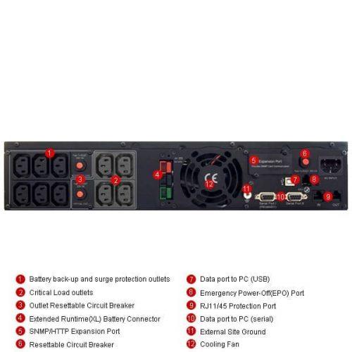 245-60-CP1500PRXL_2