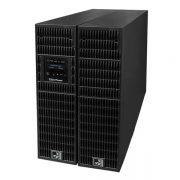 245-60-CP6000OLER
