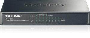256-50-TLSG1008P