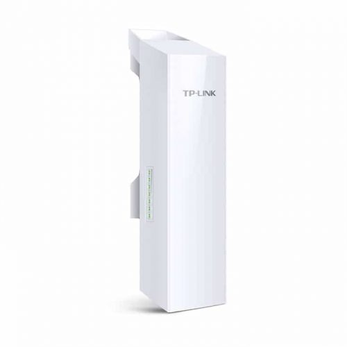 TP-LINK CPE210 Outdoor 2.4 MBPS Access Point