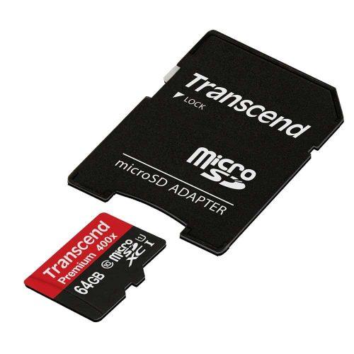 265-03-TRSDC1G6