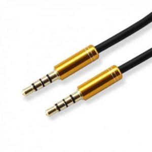 35-35mm-mm-15m-fruity-blister-gold