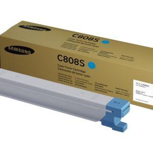 CLT-C808SELS