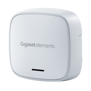 gigaset-elements-door-1