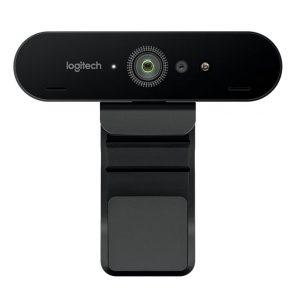 LOGITECH ConferenceCam BRIO Ultra HD