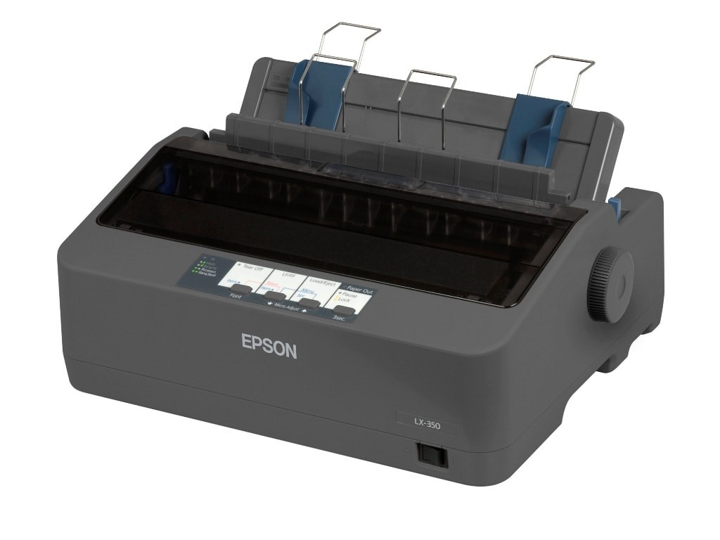 185-70-EPLX350_1