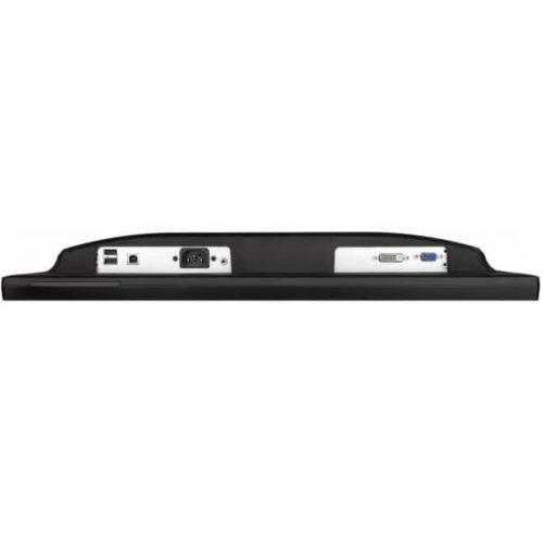 VIEWSONIC Monitor TD2220-2 21.5 FHD Touch DVI USB_4