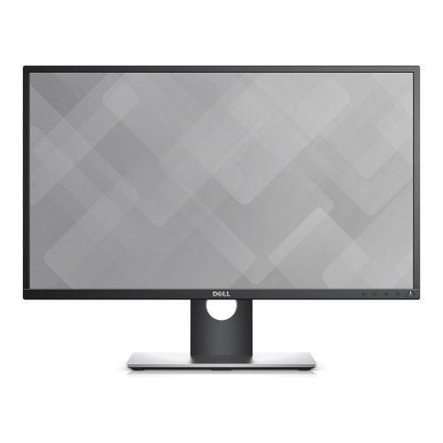 DELL Monitor P2717H 27 IPS HDMI DisplayPort