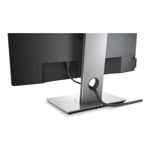 DELL Monitor P2717H 27 IPS HDMI DisplayPort_2