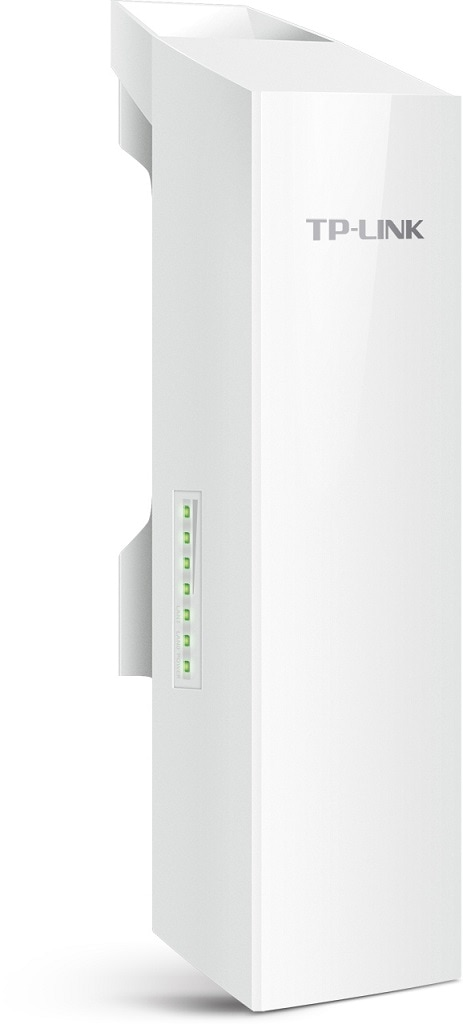 TP-LINK Access Point CPE510 Outdoor 5GHz 300Mbps 13dBi