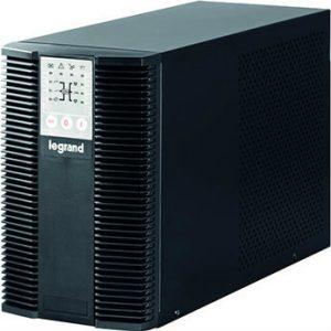 LEGRAND UPS KEOR LP Online 3000Va