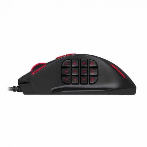 Mouse-Zeroground-MS-2500G-NIIRO-1