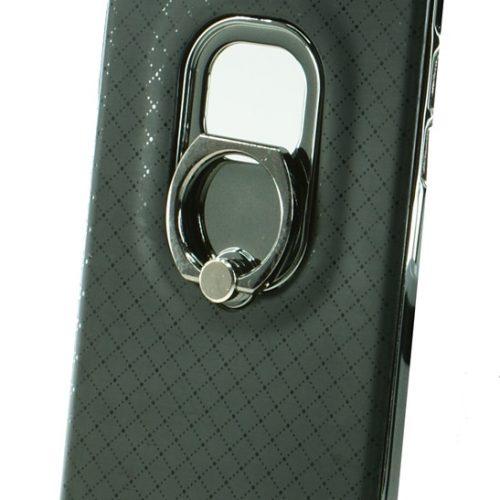 POWERTECH Θήκη Chrome Ring APPLE iPhone 7