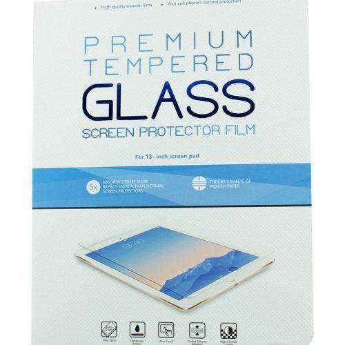 "POWERTECH Premium Tempered Glass PT-442 για iPad Pro 12.9"""