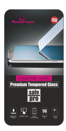 POWERTECH Tempered Glass 9H(0.33MM), Huawei P9