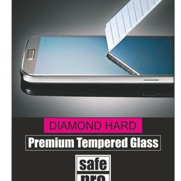 POWERTECH Tempered Glass 9H(0.33MM), Huawei Y5II