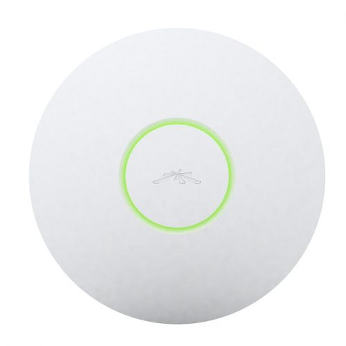 UBIQUITI UniFi enterprise WiFi system - AP