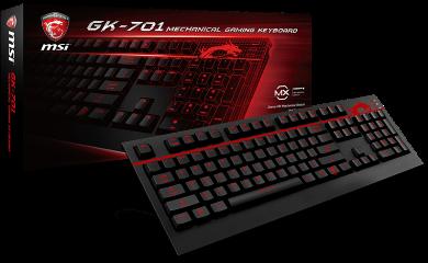gk-701