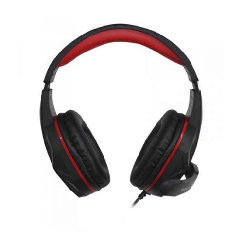 Ακουστικό-με-μικρόφωνο-APPGH5-Approx-Gaming-2
