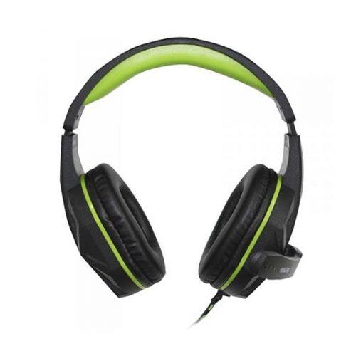 Ακουστικό-με-μικρόφωνο-APPGH7G-Approx-Gaming-2