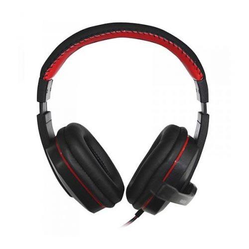 Ακουστικό-με-μικρόφωνο-APPGH7R-Approx-Gaming-2