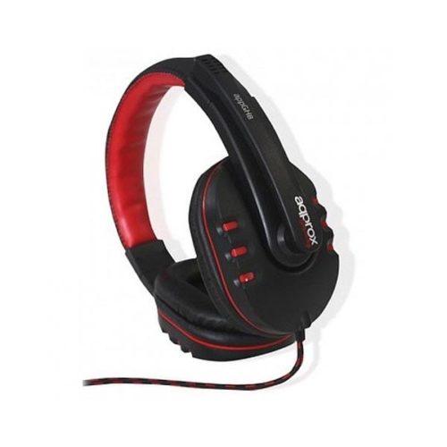Ακουστικό-με-μικρόφωνο-APPGH8-Approx-Gaming-2