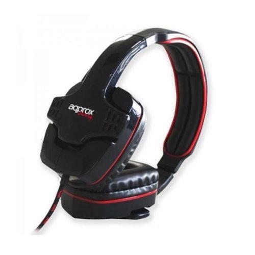 Ακουστικό-με-μικρόφωνο-APPGH9-Approx-Gaming-2