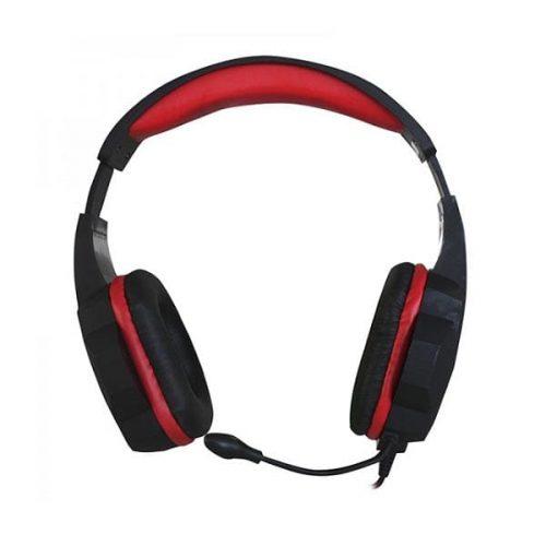 Ακουστικό-με-μικρόφωνο-APPSKULL-Approx-Gaming-2