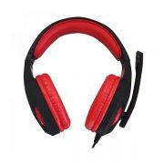 Ακουστικό-με-μικρόφωνο-APPSNAKE-Approx-Gaming-2