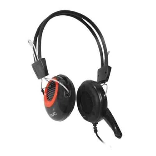 Ακουστικό-AHP-893-With-Microphone-2