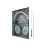 Ακουστικό-APPDJGLG-DJ-Graffiti-Approx-Light-Green-1