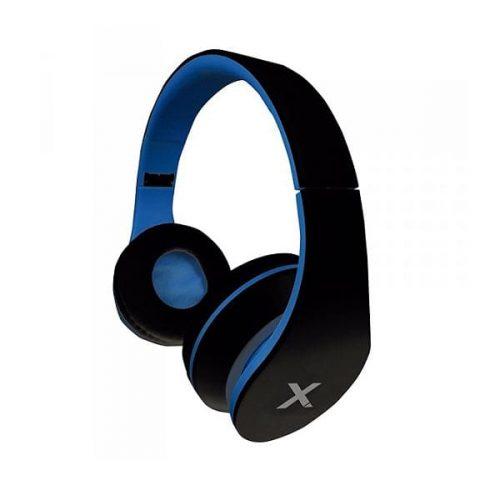 Ακουστικό APPDJJAZZBKBL Jazz Approx μαύρο/μπλε