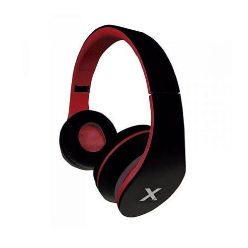 Ακουστικό APPDJJAZZBKR Jazz Approx μαύρο/κόκκινο