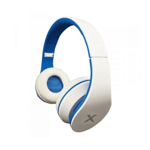 Ακουστικό APPDJJAZZWBL Jazz Approx άσπρο/μπλε