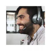 Ακουστικό-APPHS06PRO-Stereo-Pro-Approx-Black-2