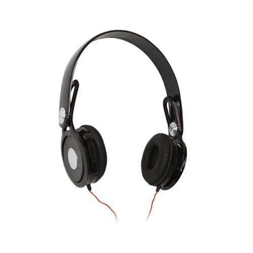 Ακουστικό-HVT-AHP-C611-Black-2