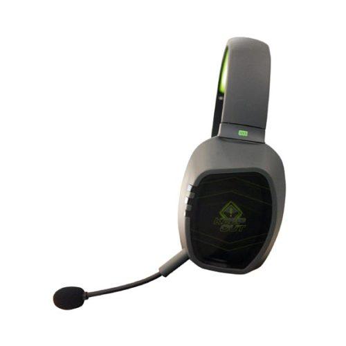 Ακουστικό-HX5CH-KEEP-OUT-Gaming-USB-7.1-2